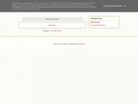 bunt-gemacht.blogspot.com