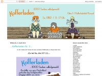 kofferladen.blogspot.com