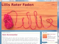 lillisroterfaden.blogspot.com