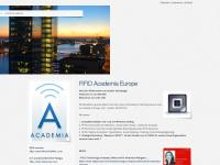 Rfidacademia.ch