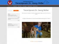 kyffhaeuser-tierarzt.de