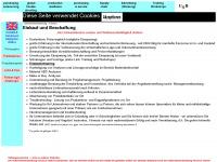 unternehmensberatung-tolonics.de Thumbnail