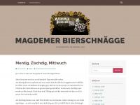 bierschnaegge.wordpress.com