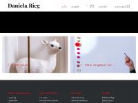 Rieg.ch