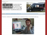 schuler-insektenschutz.ch