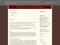 zaunreiter-blog.blogspot.com