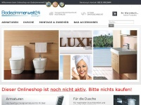 badezimmerwelt24.de