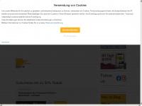 radiogutscheine.de