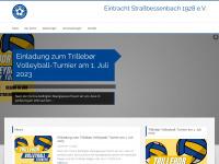 strassbessenbach.de