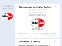 dorffesthuettikon.wordpress.com