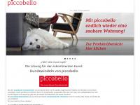 piccobello-hundewindel.de