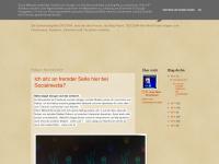 psychopathologisch.blogspot.com