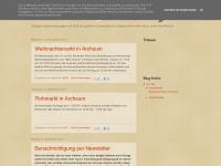 Aarnhof.blogspot.com