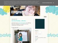 aloadofoldblogocks.blogspot.com