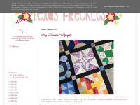 texasfreckles.com