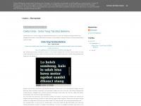 hagebutterchenkulinarisch.blogspot.com