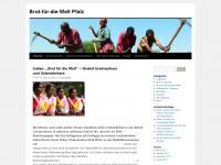 brotfuerdieweltpfalz.wordpress.com