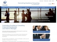 controlling-excellence.com