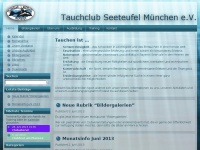 tc-seeteufel-muenchen.de