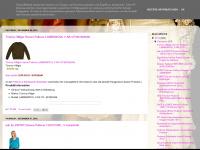 fursweaterscardigans.blogspot.com