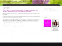 naturheilpraxis-bonzheim.de