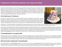 torten-art.de