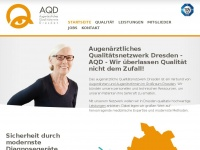 Augenarzt-qualitaet-dresden.de