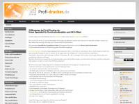 Profi-drucker.de