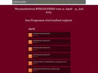 steudltenn.com