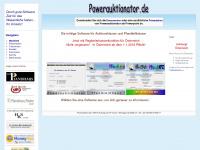 powerauktionator.de