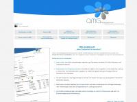 qmg-maritageils.de