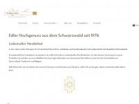 liebenzeller-msm.de
