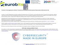 eurobits.de