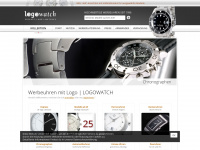 logowatch.de