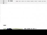 dacruzmusic.com