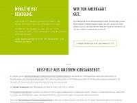 mobile-breisach.de