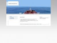 maritim-equity.de