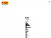 cap-markt.de