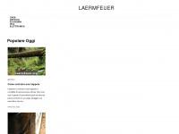 laermfeuer.org