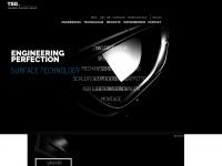 tsg-group.de
