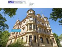 imc-gmbh.de