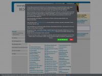 besoldung-online.de