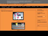 schwarzbluetesanleitungen.blogspot.com