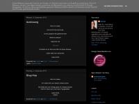 freyaskreativeecke.blogspot.com