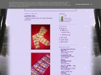 kreativerkrimskrams.blogspot.com