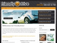 friendly-drive.de