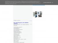 qualitathaushaltskleingerate.blogspot.com