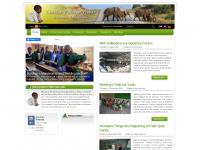 vjeko-rwanda.info Thumbnail