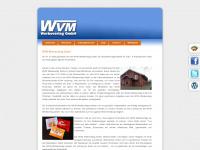 Wvm-werbeverlag.de