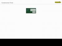 greenline-tarif.de